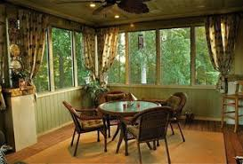 green dining room ideas country green dining room design ideas pictures zillow digs