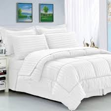 Types Of Comforters White Comforter Sets You U0027ll Love Wayfair