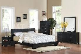 small light wood nightstand small barnwood nightstand wood
