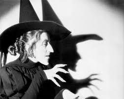 witch oz wiki fandom powered by wikia