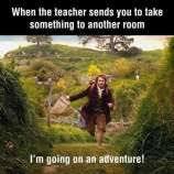 Teacher Appreciation Memes - for the teacher all too real memes in honor of teacher