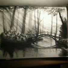 best 25 forest sketch ideas on pinterest pencil drawings crazy