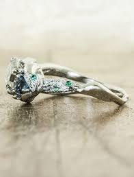 nature inspired engagement rings go back gallery for nature inspired engagement rings in italy