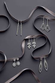 jewelry for best 25 jewelry photography ideas on product