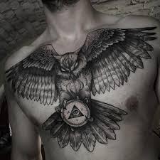owl meaning best owl design ideas 2018