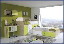 table l bedroom twin beds with corner table sdautomuseum info