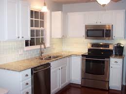 black kitchen backsplash ideas kitchen backsplash white kitchen backsplash ideas glass tile