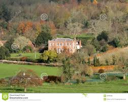 english country home plans nabelea com