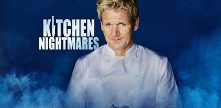 most dysfunctional family restaurant ever kitchen nightmares