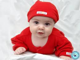 cute baby boy view cute baby boy picture wallpaper in 1024x768