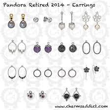pandora jewelry sale pandora jewelry second retirement 2014 charms addict