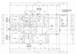 design my floor plan building a custom home series part iv choosing your home design