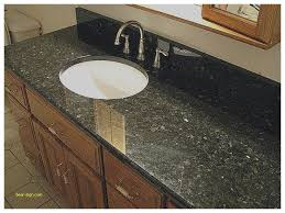 How To Replace Bathroom Bathroom Sink Faucets How To Replace Bathroom Vanity And Sink