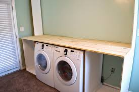 laundry room build a laundry room pictures build laundry room
