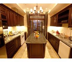 kitchen ideas magazine luxury kitchen designs to make your kitchen awesome