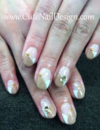 47 best cute nail designs images on pinterest pretty nails cute