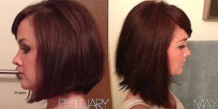 hair styles while growing into a bob bob hairstyle growing out bob hairstyles best of how to grow out