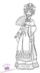96 coloring pages adults images coloring