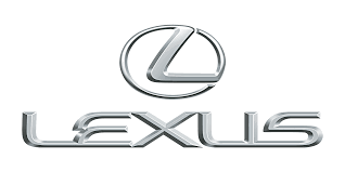 lexus downtown service mobiletech full service automotive repair facility
