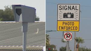 orlando red light cameras illegal house panel oks ban on photo red light and speed enforcement