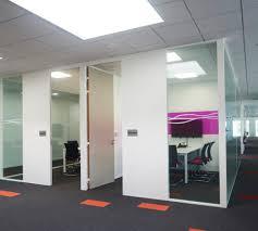 cloison modulaire bureau cloison modulaire et aménagement de bureaux ile de