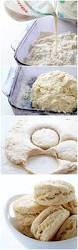 best 25 flaky biscuits ideas on pinterest biscuits easy