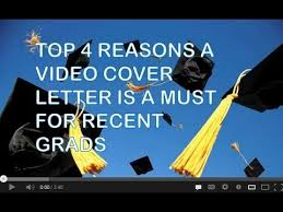 How To Make A Video Resume 31 Best Video Resume Cover Letter Images On Pinterest Resume