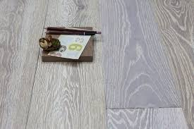 Cheap Solid Wood Flooring Cheap Solid Wood Flooring Prefinished Solid Hickory Scraped