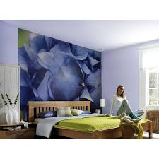 wall art decals home depot color the walls of your house wall art decals home depot wall murals wall decals