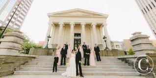 wedding venues dayton ohio compare prices for top 398 wedding venues in dayton ohio