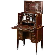 Campaign Desk Antique British Field Marshal U0027s Campaign Desk At 1stdibs
