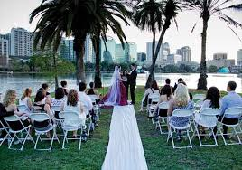 Low Budget Wedding Venues Cheap Wedding Ceremony And Reception Venues You Should Consider