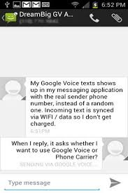 android stock messaging app apk messaging voice mostly combines android s stock