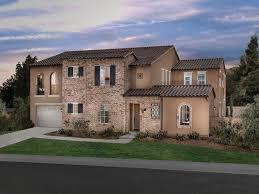 residence 3 model u2013 5br 5 5ba homes for sale in la verne ca