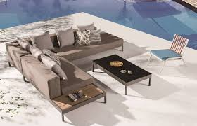 Patio Modern Furniture Babmar Modern Patio Furniture Contemporary Outdoor Furniture