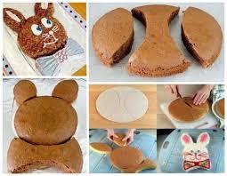 easter bunny cake ideas easter bunny cake home design garden architecture magazine