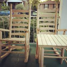 front porch rockin u0027 u2014 sarah catherine design
