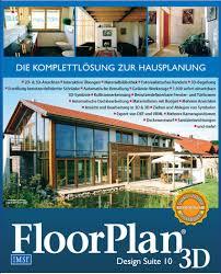 restaurant floor plans software advertising design elements