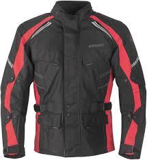motorcycle style jacket germot motorcycle clothing jackets discount germot motorcycle