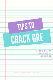 ets awa sample essays best 25 gre preparation ideas only on pinterest gre study gre greedge is a coaching institute for online gre preparation located at chennai they offer