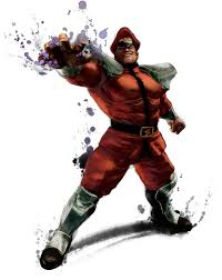 from street fighter main character name image bison super4 jpg street fighter wiki fandom powered by wikia