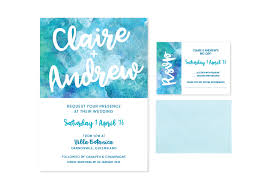 wedding invitations queensland la more creative graphic design wedding invitations