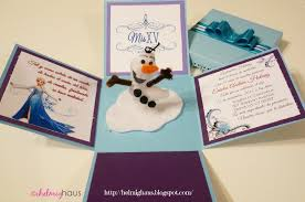 quinceanera party invitations helmighaus planning a quinceañera party frozen themed invitations