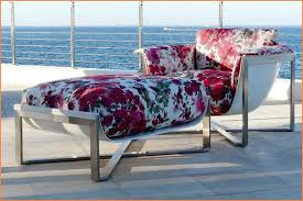 luxury outdoor furniture miami design district with additional