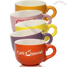 Cappuccino Cups 16oz Cappuccino Cups Or Soup Mug Ceramic Mugs China Wholesale