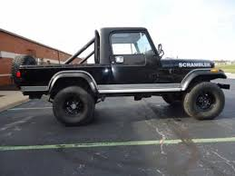jeep scrambler for sale jeep scrambler for sale in douglas az carsforsale com