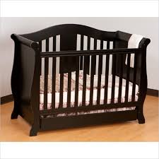 8 best cribs images on pinterest convertible crib cribs and
