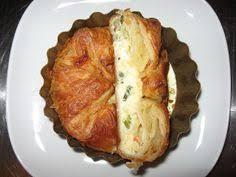 Spinach Souffle Ina Garten No Brainer Cheese And Egg Souffle Recipe Egg Souffle Egg And