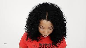 best hair for sew ins cute hairstyles lovely cute hairstyles with sew in wea