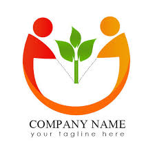 logo design logo for herbal care logo design for herbal care bangalore